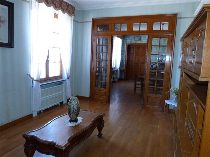 Vente maison / villa Moulares 375 000€ - Photo 3