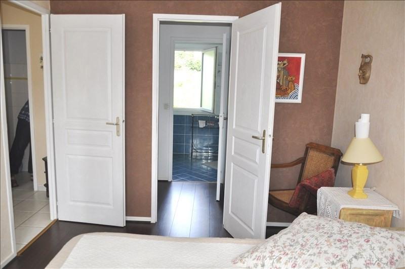 Sale house / villa Vienne 410000€ - Picture 8