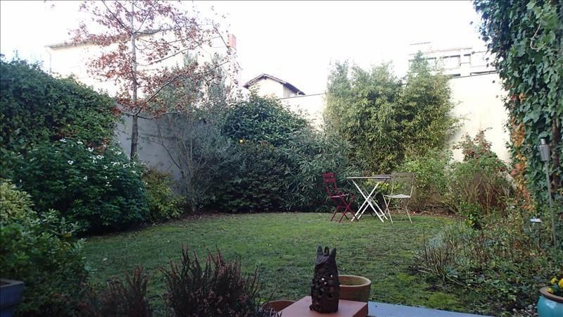 Vente maison / villa Albi 374000€ - Photo 1