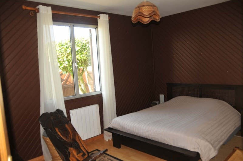 Vente maison / villa Meru 231800€ - Photo 7