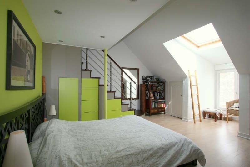 Deluxe sale house / villa Fontainebleau 1150000€ - Picture 8