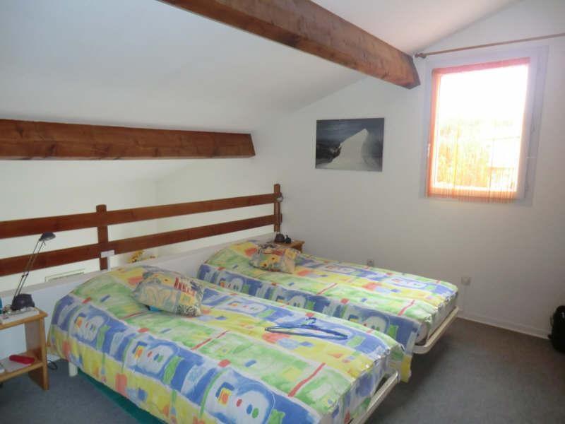 Sale house / villa Sorede 139000€ - Picture 7