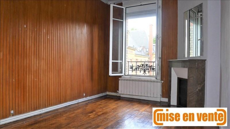 Revenda apartamento Bry sur marne 193000€ - Fotografia 2