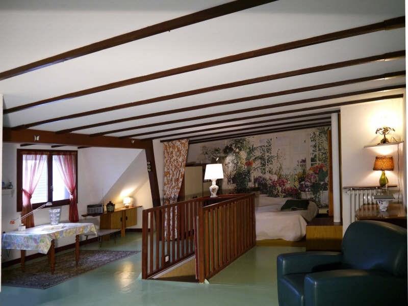 Vente maison / villa Le havre 233000€ - Photo 4