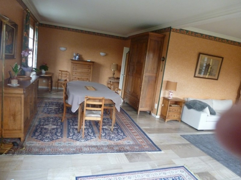 Vente maison / villa Teteghem 348000€ - Photo 3