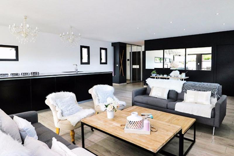 Sale house / villa Tournefeuille  - Picture 4