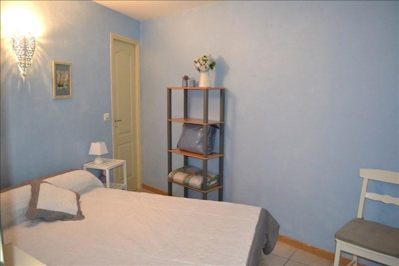 Vente appartement Malaucene 85000€ - Photo 4