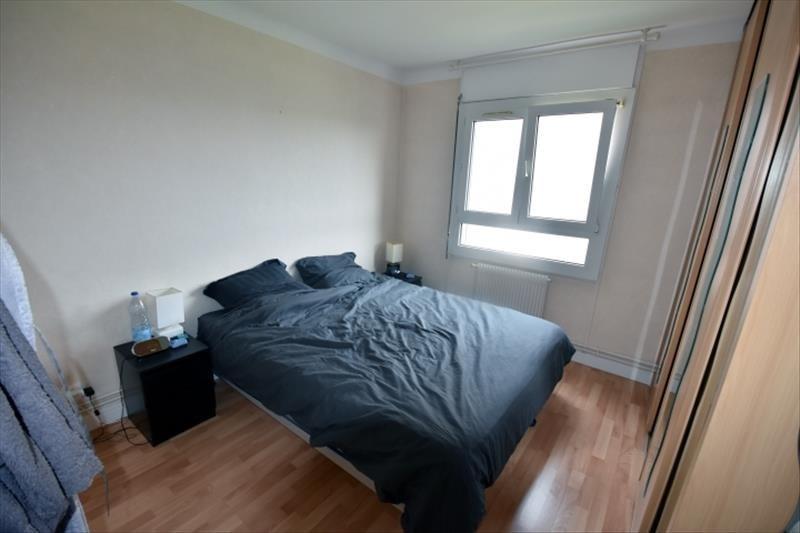 Revenda apartamento Sartrouville 204000€ - Fotografia 4