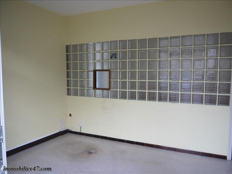 Location bureau Castelmoron sur lot 250€ HT/HC - Photo 6