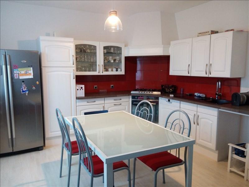 Vente maison / villa Beuvry 129500€ - Photo 2