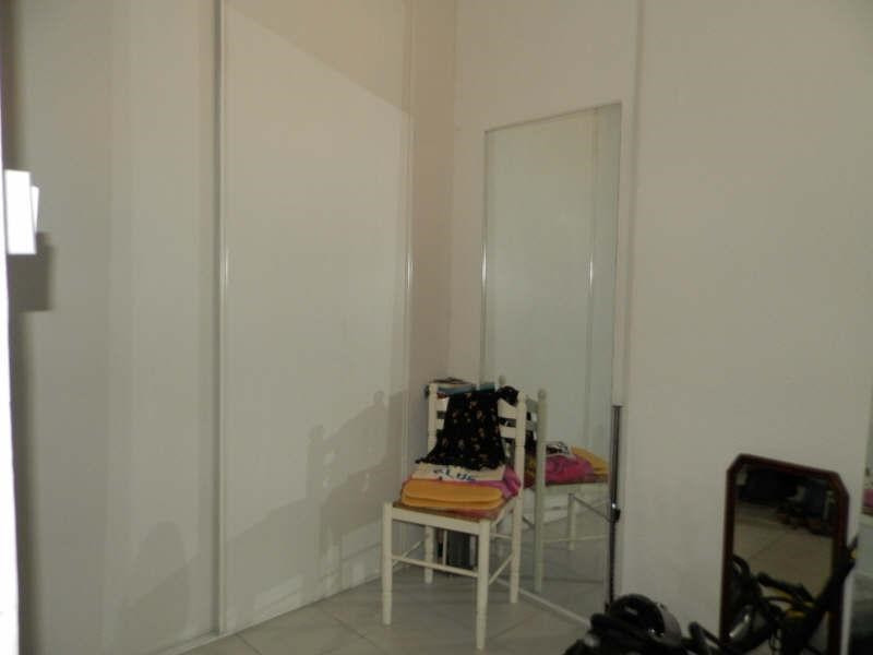 Sale apartment Toulon 200 000€ - Picture 7