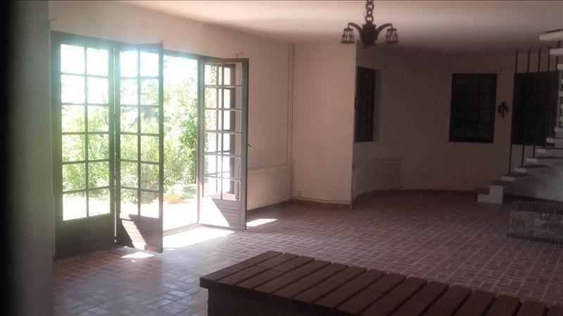 Vente maison / villa St prim 245 000€ - Photo 3