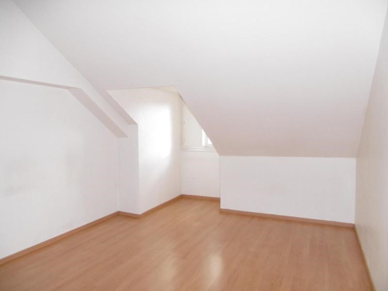 Vente appartement Vichy 59 500€ - Photo 4