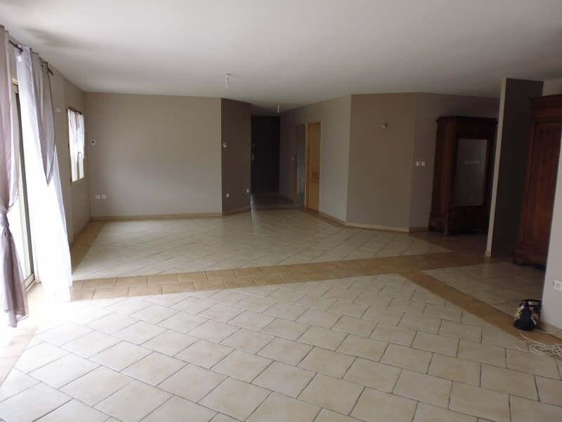 Venta  casa Poitiers 215000€ - Fotografía 4