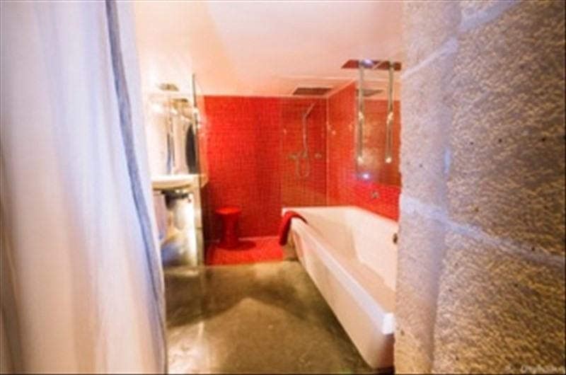 Sale apartment Paris 4ème 775000€ - Picture 9