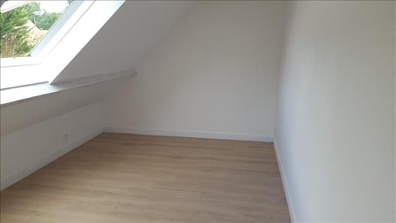 Vente maison / villa Montfort l amaury 240540€ - Photo 4