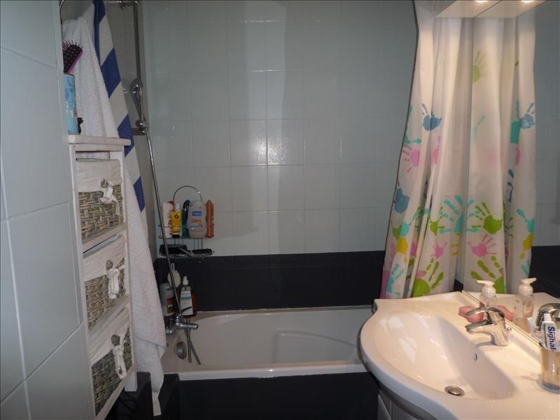 Vente appartement Pont de cheruy 125000€ - Photo 4