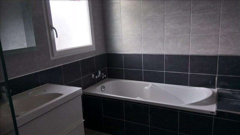 Rental house / villa Vernoux en vivarais 850€ CC - Picture 6