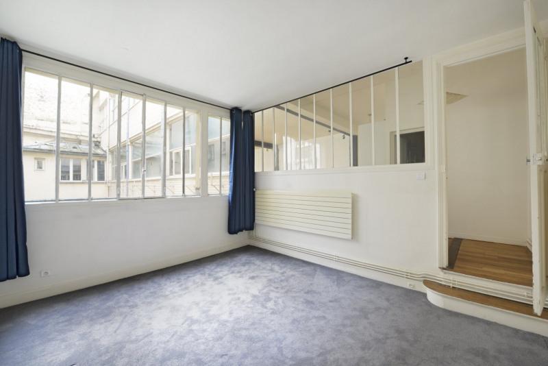 Vente de prestige appartement Paris 9ème 1490000€ - Photo 7