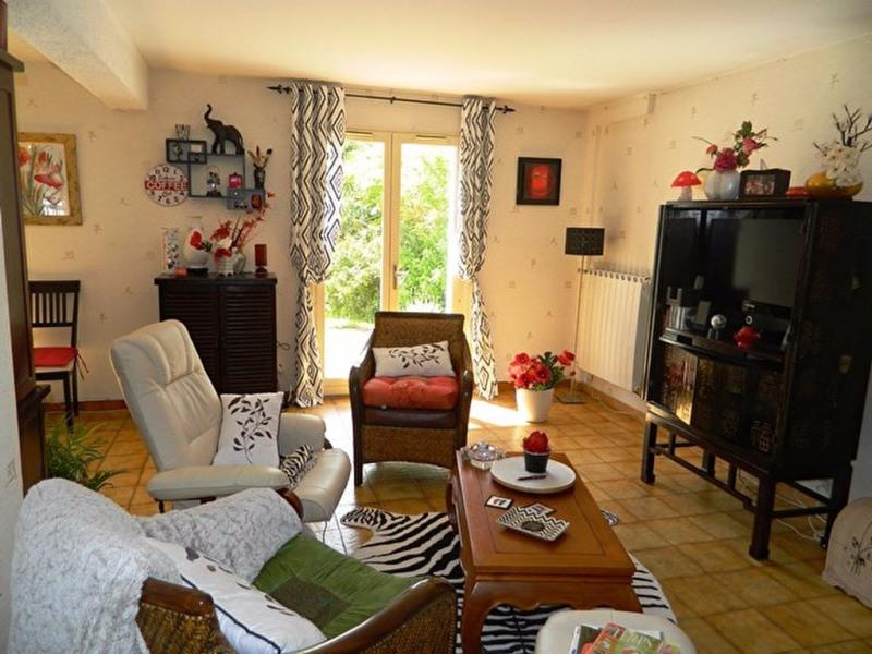 Vente maison / villa Courtry 348400€ - Photo 4