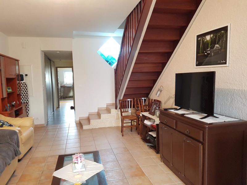 Vente appartement Puyoo 93000€ - Photo 2