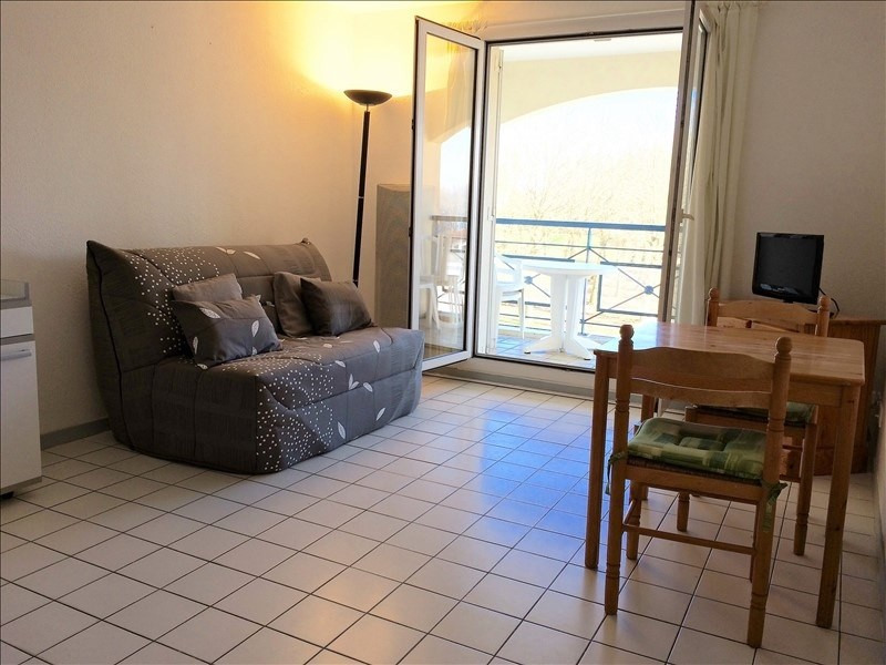 Sale apartment Vaux-sur-mer 84 900€ - Picture 4