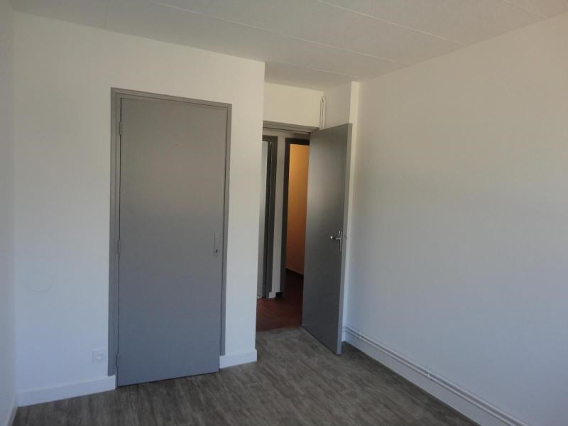 Location appartement Fontaine 582€ CC - Photo 5