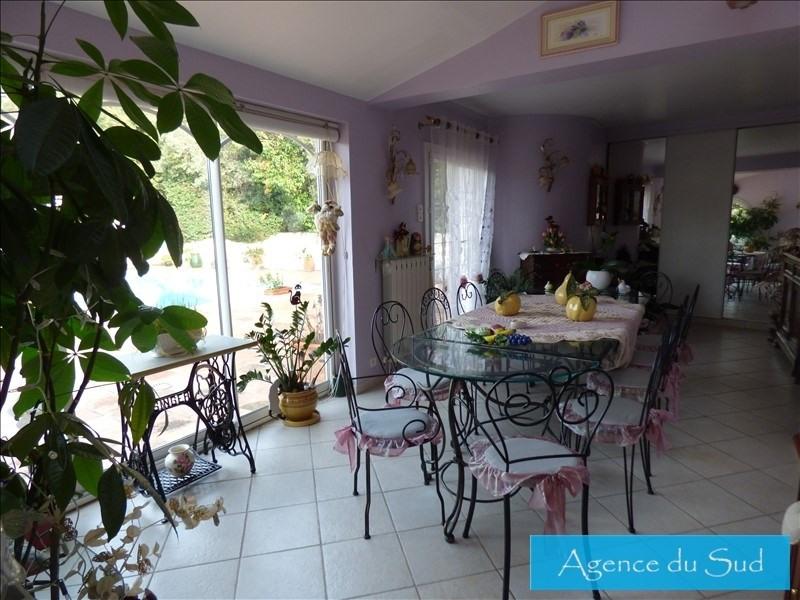 Vente de prestige maison / villa La ciotat 795000€ - Photo 10