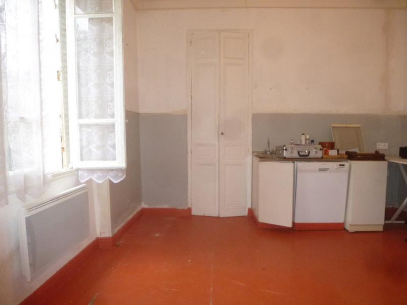 Vente maison / villa Labégude 114000€ - Photo 3