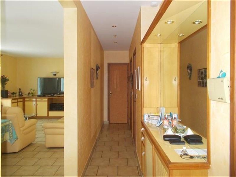 Vente maison / villa Lizy sur ourcq 229000€ - Photo 5
