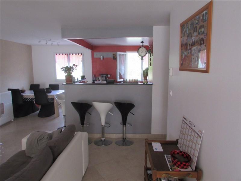 Vente maison / villa Bretteville sur laize 222000€ - Photo 3