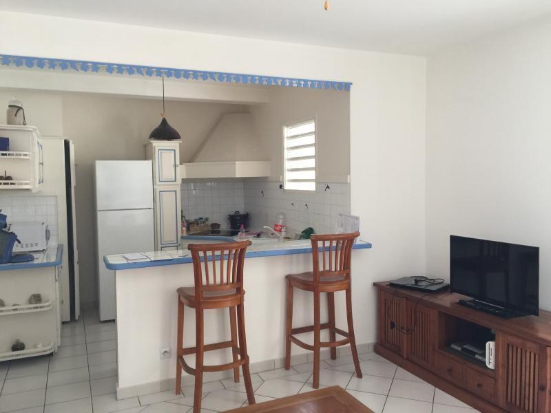 Vente maison / villa St paul 290000€ - Photo 6