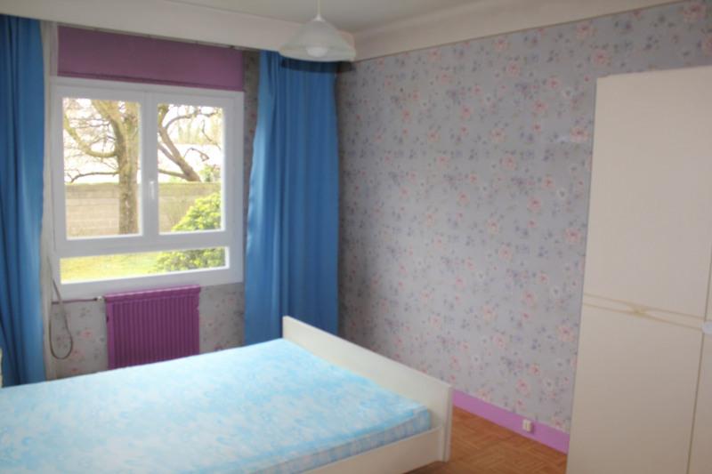Vente appartement Houilles 260000€ - Photo 6