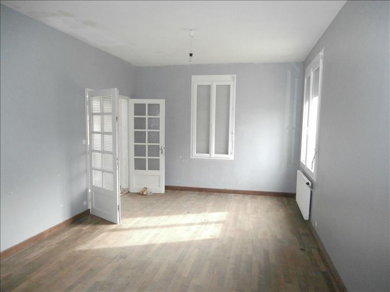 Vente maison / villa Falaise 130000€ - Photo 3