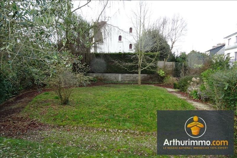 Vente maison / villa St brieuc 426400€ - Photo 3