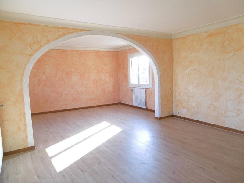Location appartement Le breuil 658€ CC - Photo 3