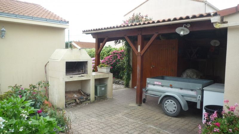 Viager maison / villa Pornic 45 000€ - Photo 18