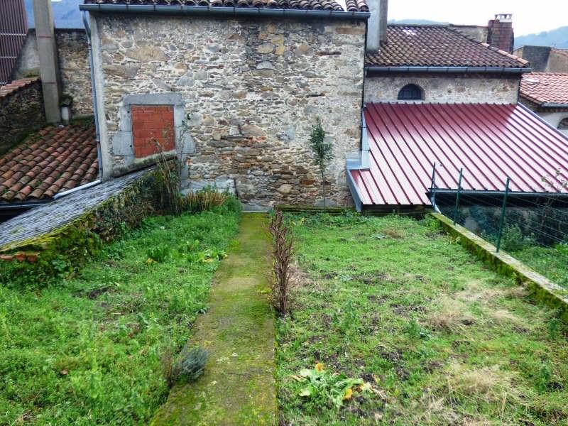 Sale house / villa Pont de larn 65000€ - Picture 3
