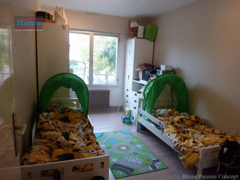 Vente appartement Sartrouville 339000€ - Photo 6