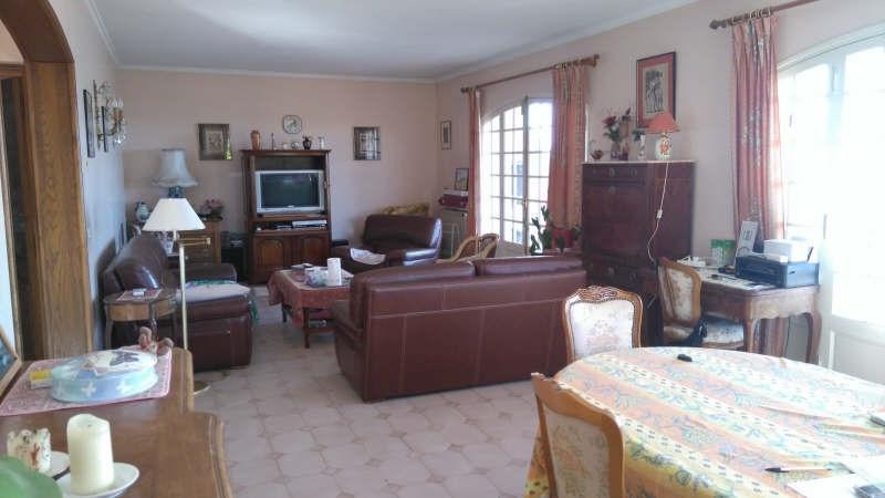 Deluxe sale house / villa Toulon 710000€ - Picture 3