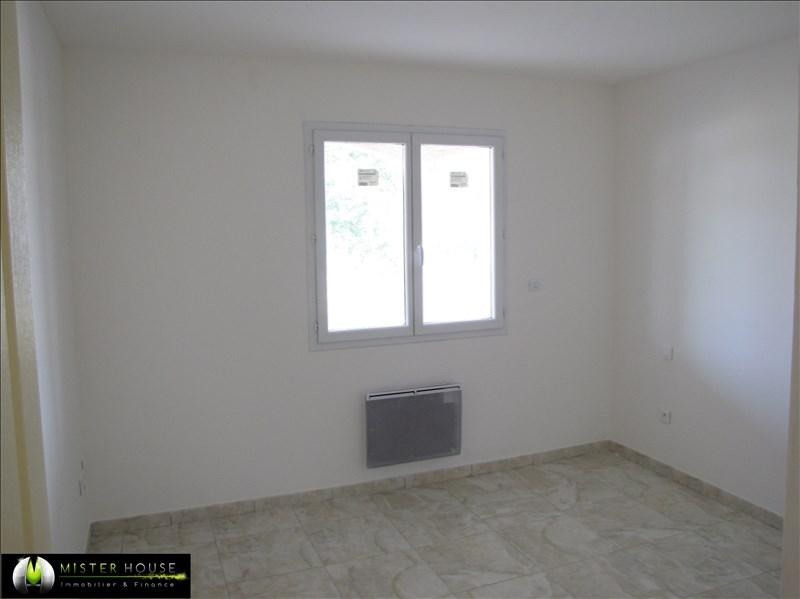 Vente maison / villa Montauban 199 000€ - Photo 7