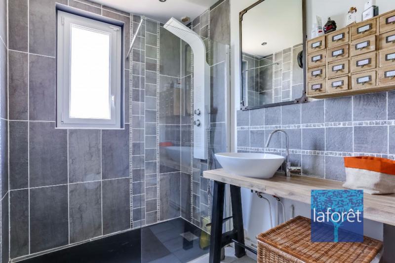 Vente maison / villa Quillebeuf sur seine 149900€ - Photo 5