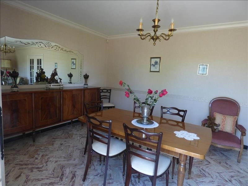 Vente maison / villa Proche de mazamet 175000€ - Photo 3