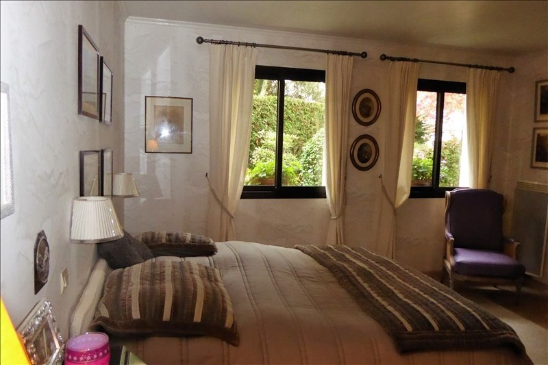 Vente de prestige maison / villa Ploemel 582792€ - Photo 6