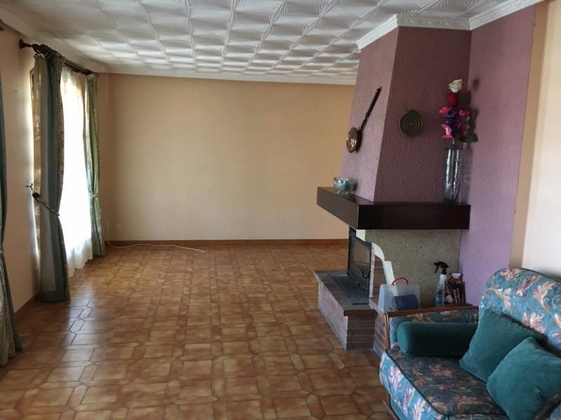 Vente maison / villa Toulouse 224700€ - Photo 2