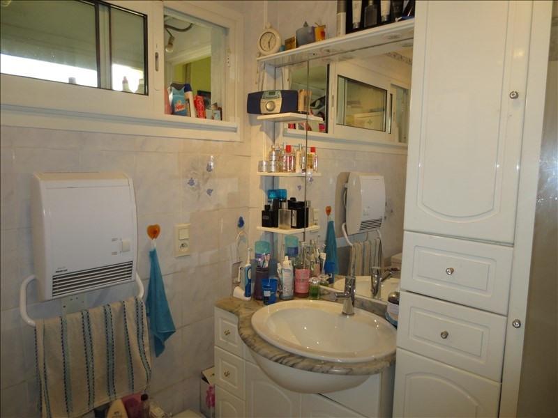 Vente appartement Montpellier 168000€ - Photo 7