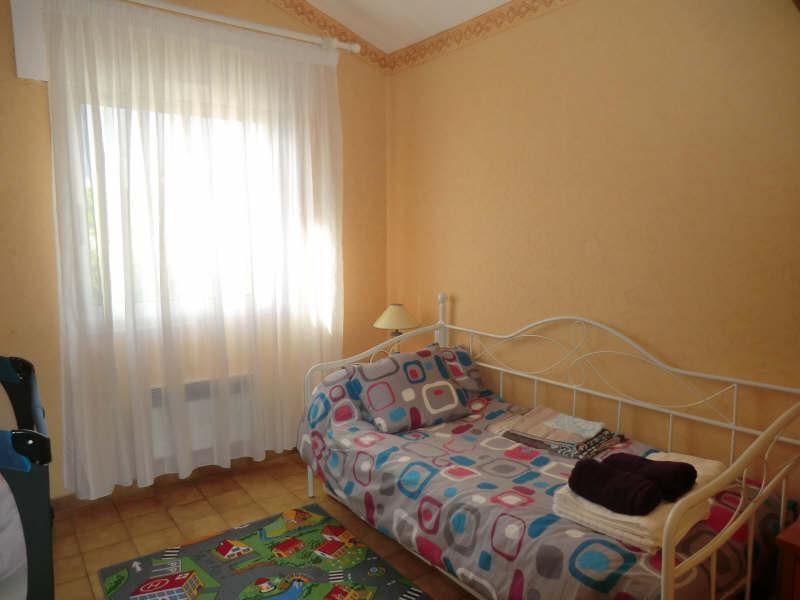 Sale apartment Argeles sur mer 240000€ - Picture 9