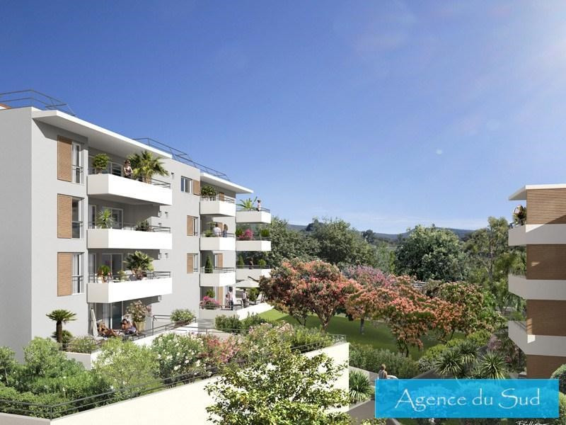 Vente appartement La ciotat 249000€ - Photo 2