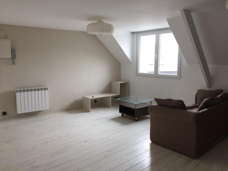 Alquiler  apartamento Portbail 520€ CC - Fotografía 2