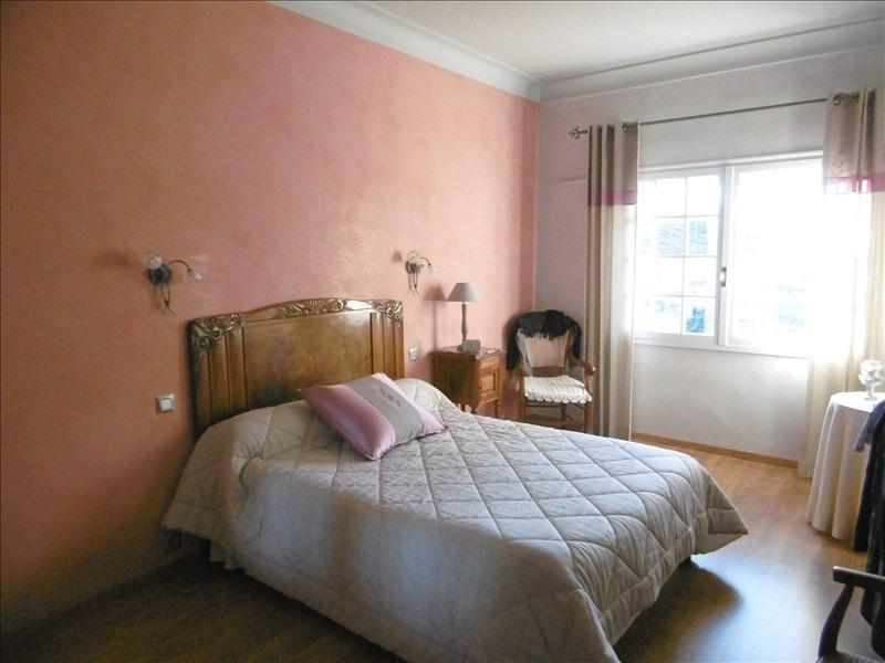 Vente maison / villa Aimargues 295000€ - Photo 10